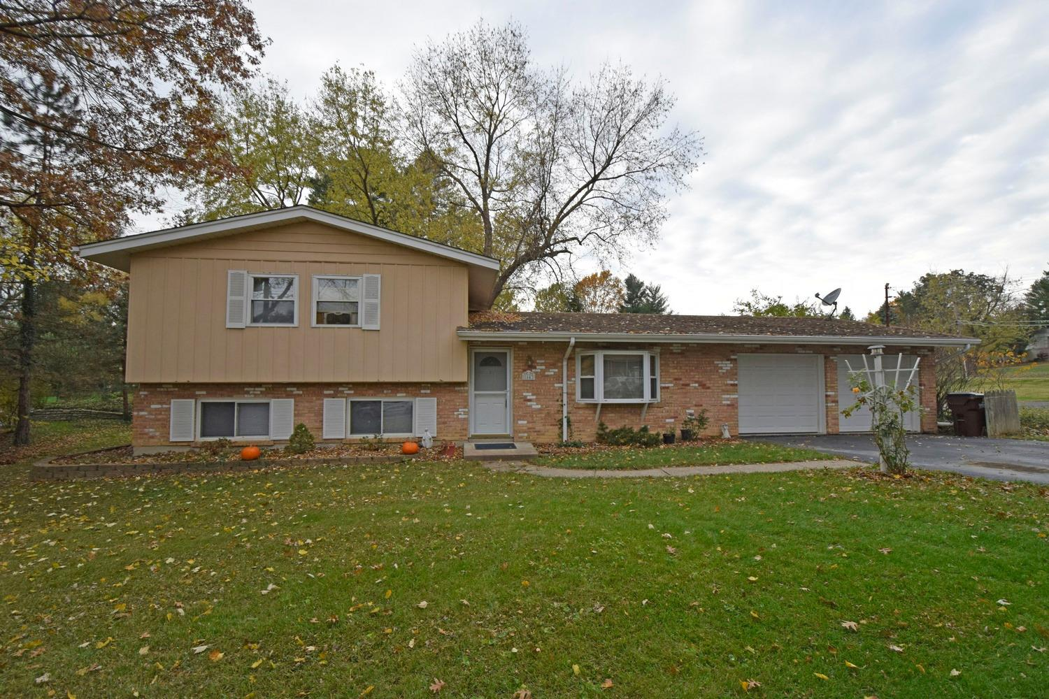 1643 Apple Hill Rd Anderson Twp OH