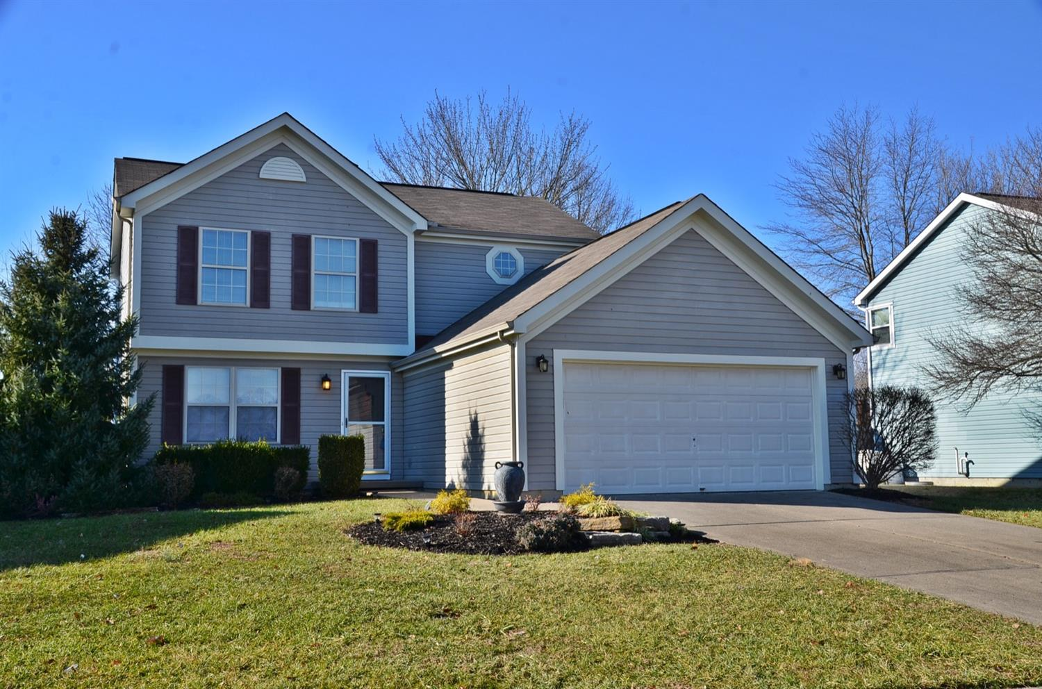 1227 Ben Avon Union Twp OH