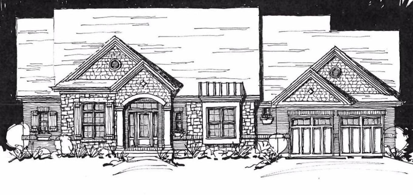 8029 Lot154 Bennington Dr West Chester OH