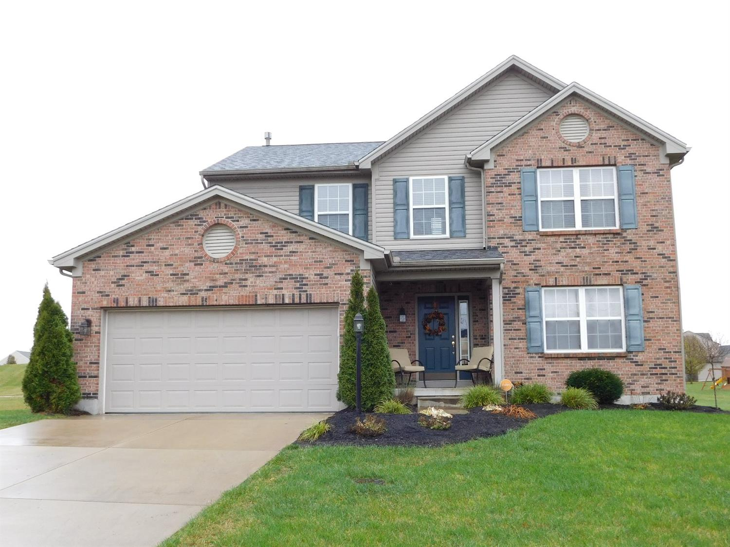 6547 Ashdale Ct Liberty Twp OH