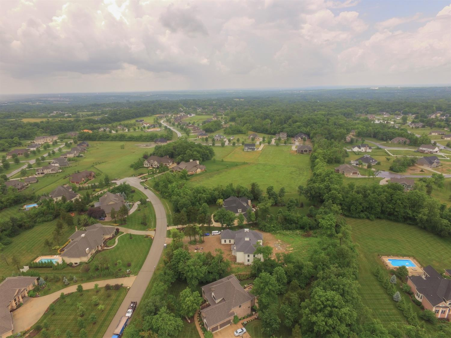 8090  Country Brook Ct