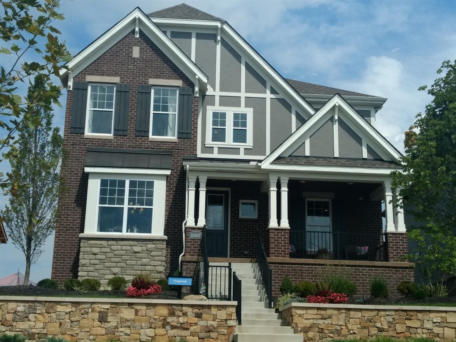 10007 Cornell Aly 103 Blue Ash OH