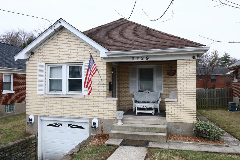3739 Brotherton Rd Cincinnati OH