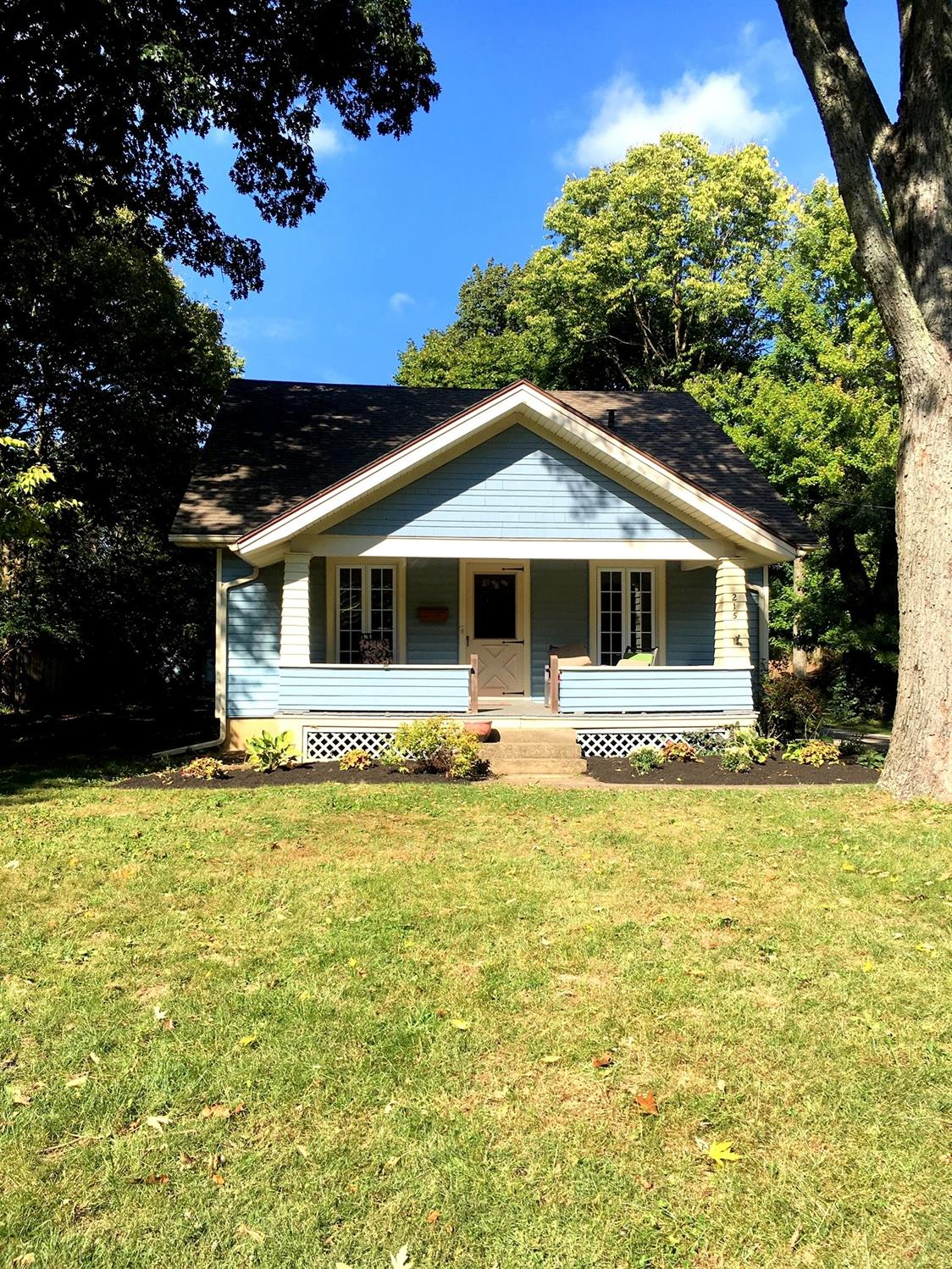 215 Briarcliff Rd Harrison Twp OH