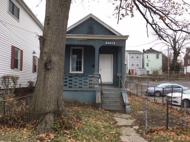 2326  Boone St