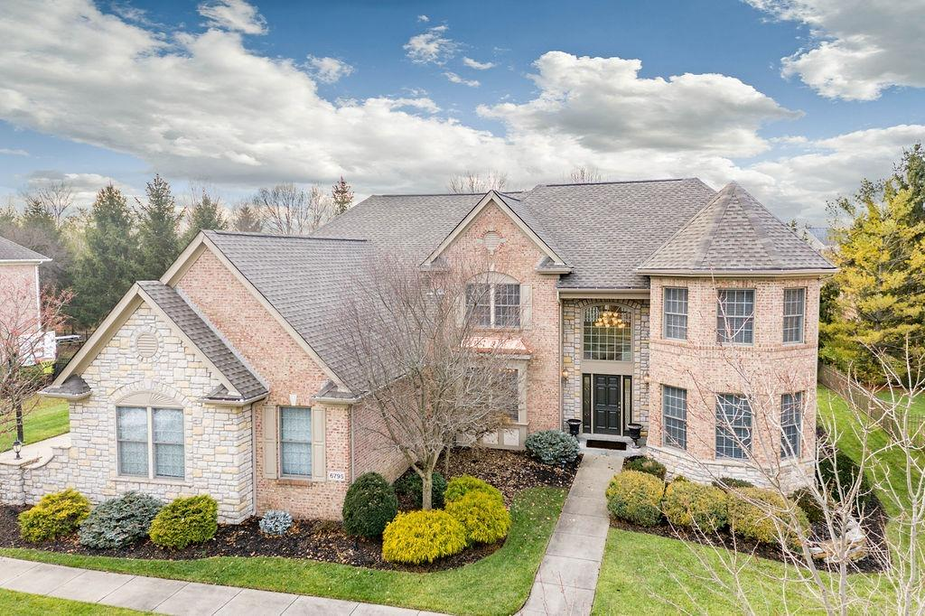 6795 Cherry Laurel Dr 167 Liberty Twp OH