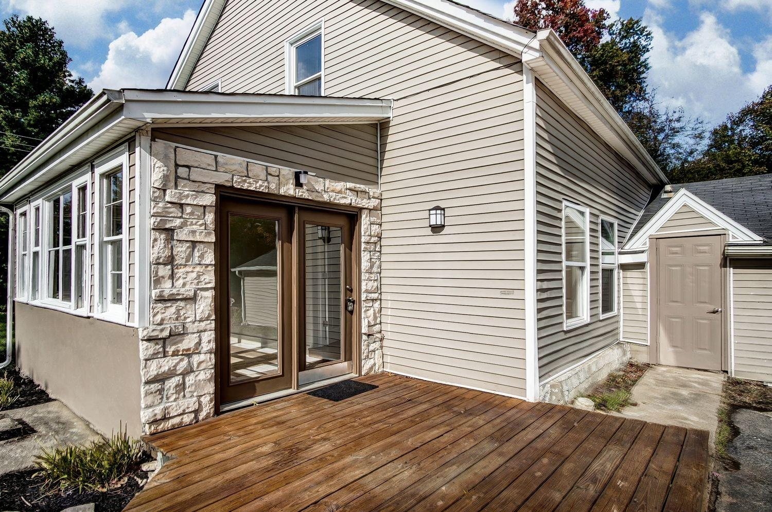 82  Amelia Olive Branch Rd
