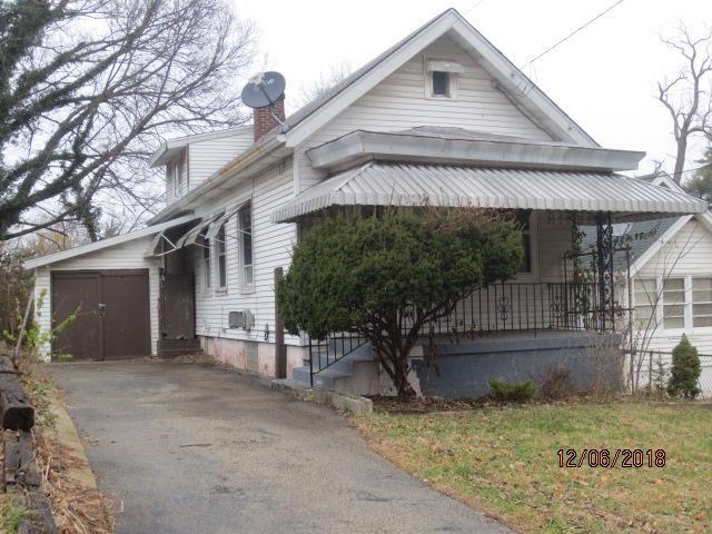 1116 Atwood Ave Cincinnati OH