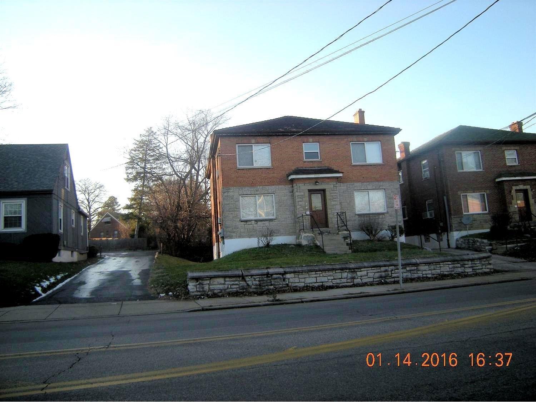 3519  Boudinot Ave