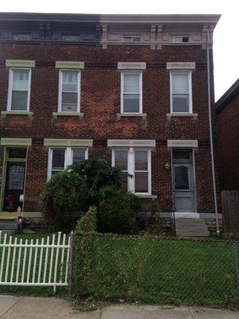 1213 Bates Ave Cincinnati OH