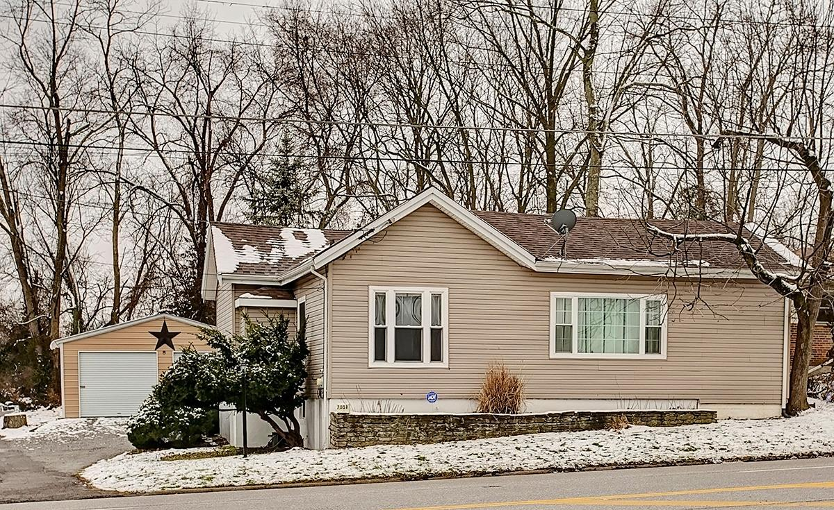 7047 Beechmont Ave Anderson Twp OH