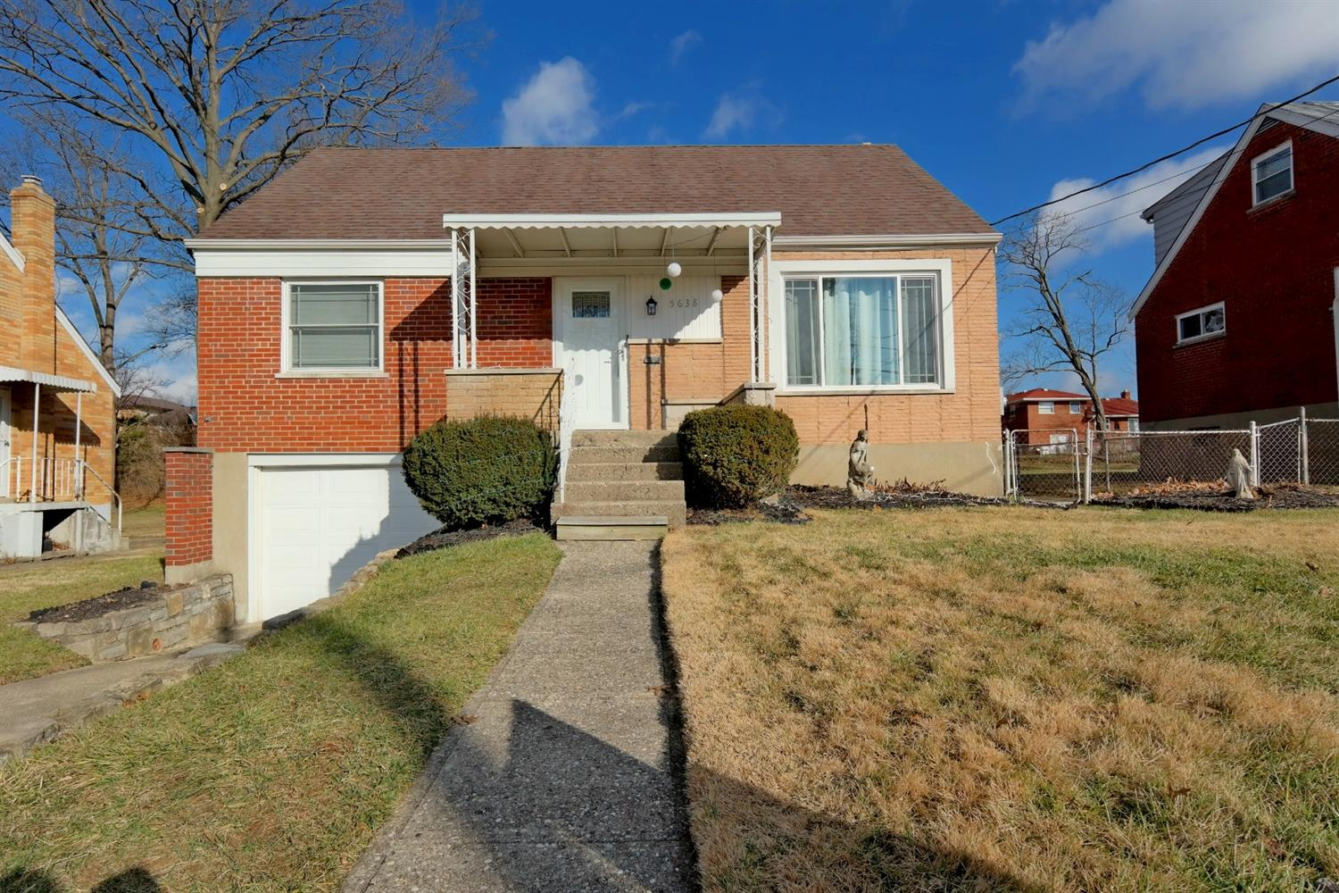 5638 Childs Ave Green Twp OH