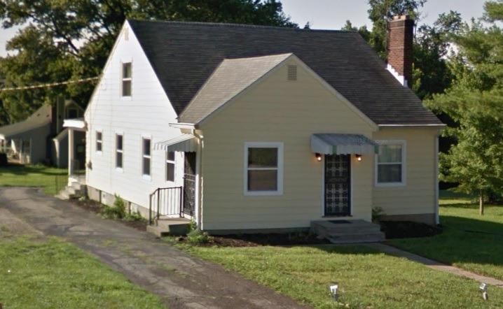 8786  Cincinnati Dayton Rd