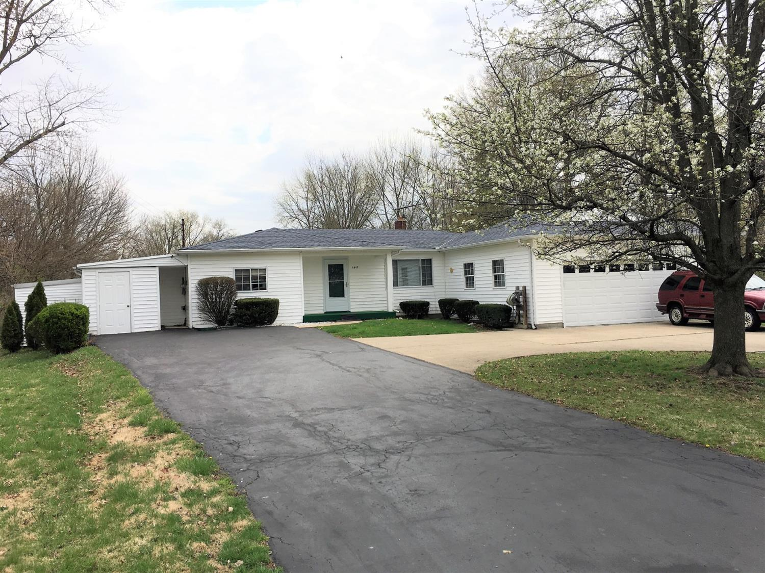 5602 Betty Ln Miami Twp OH