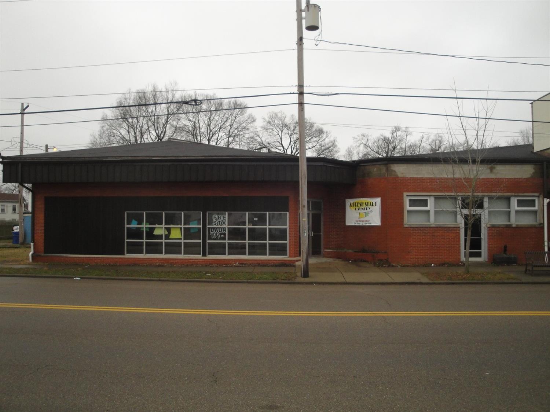701 709 Central Ave Hamilton OH
