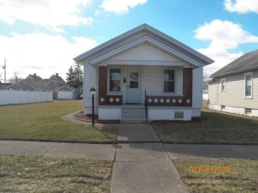 339 Clinton Ave Hamilton OH