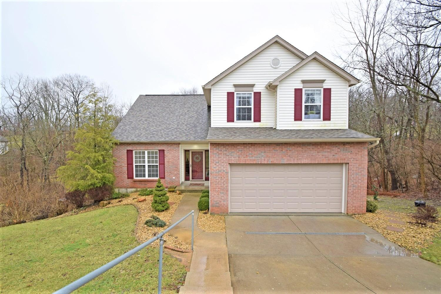 1843 Cove Cir Lawrenceburg IN