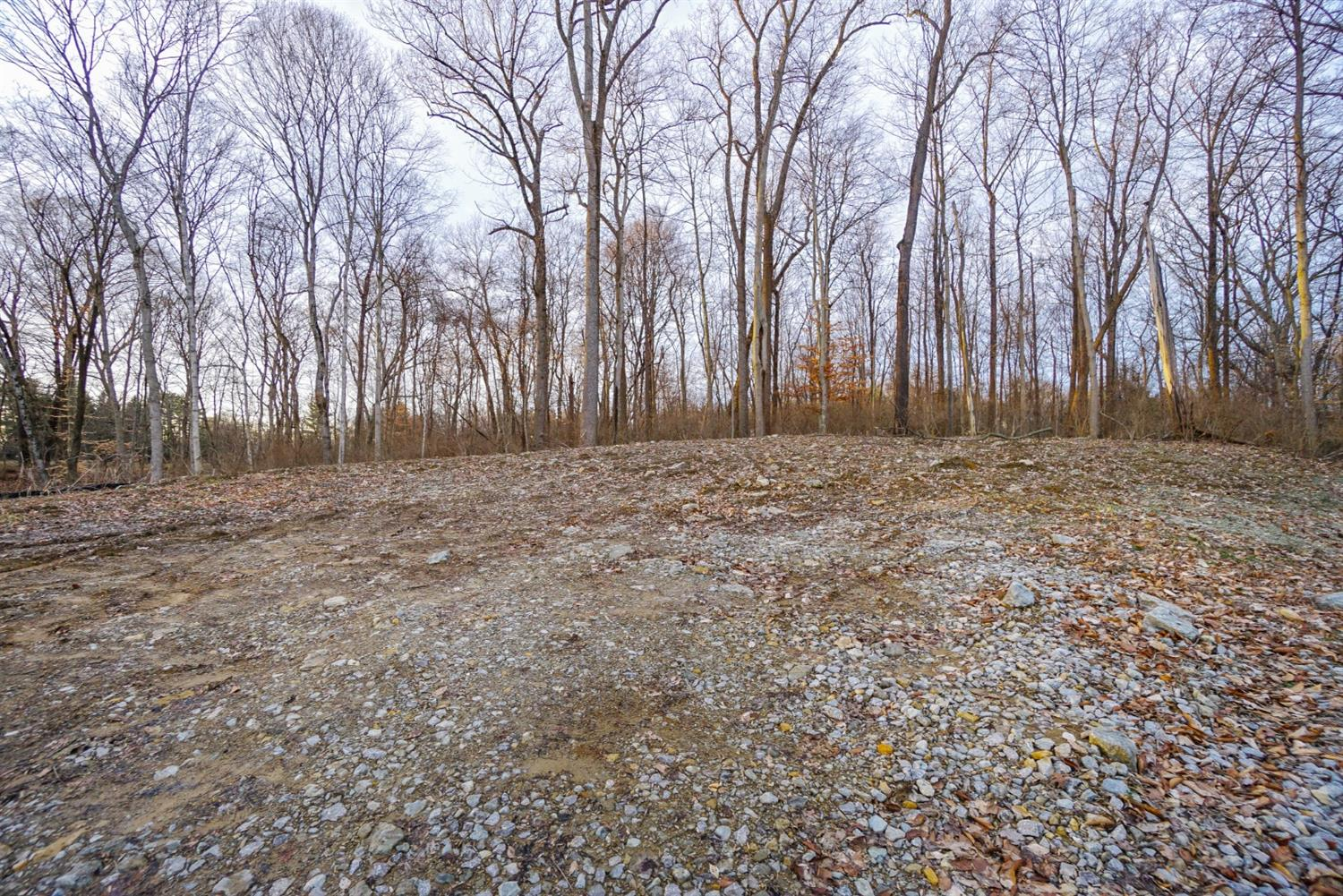 6372 Ellie Marie Ln Lot 4 Anderson Twp OH