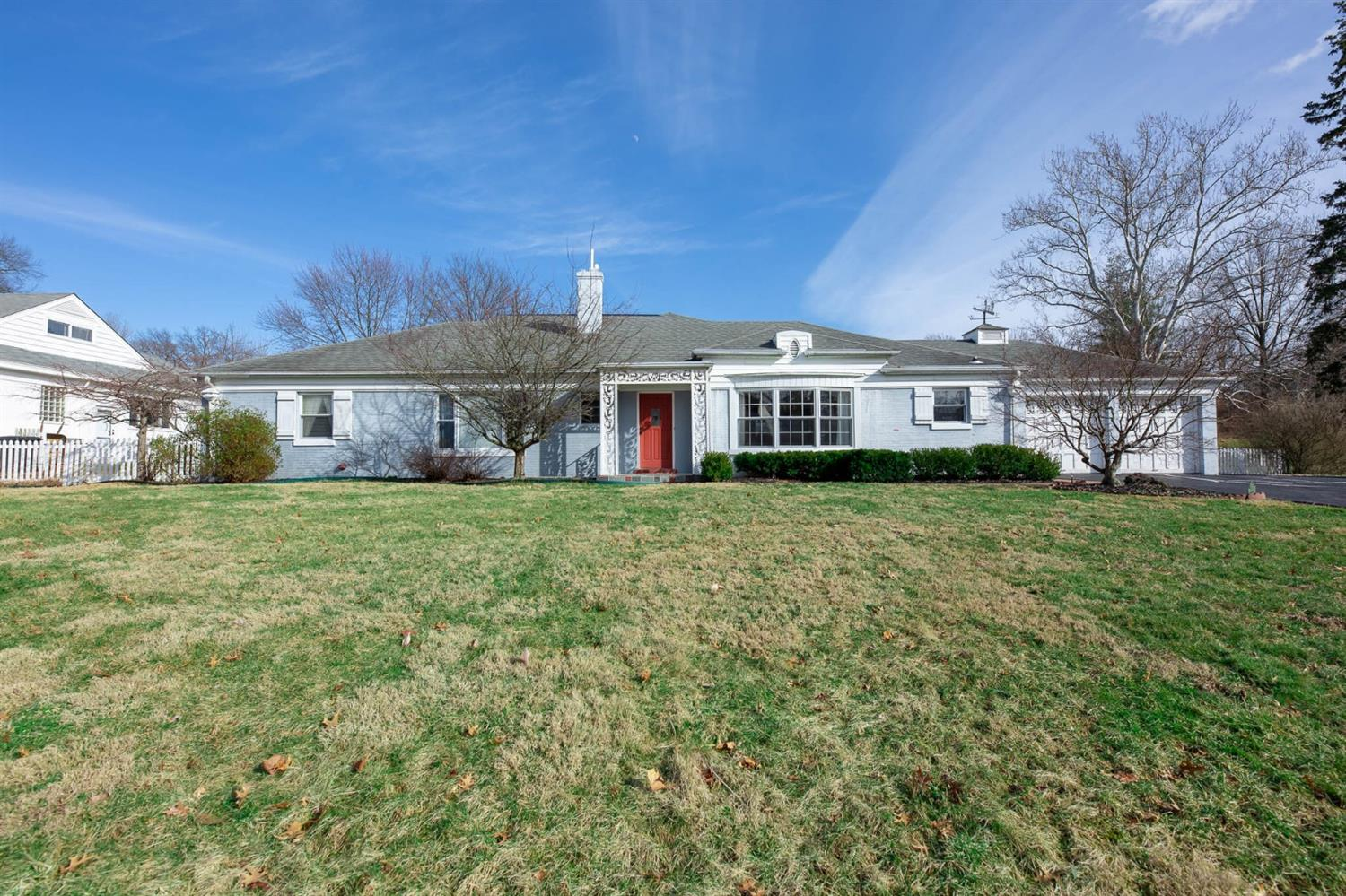 1428 Colonial Dr Green Twp OH