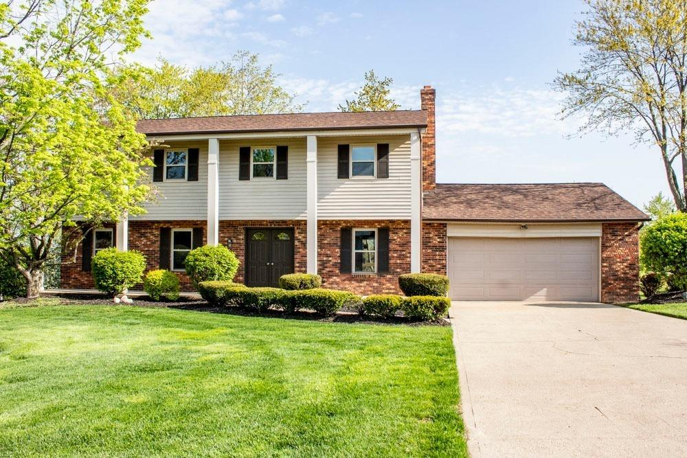 7086 Butterwood Dr West Chester OH