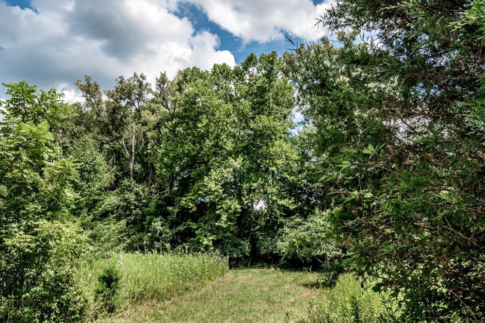 Columbia Rd Lot 1 Union Twp OH