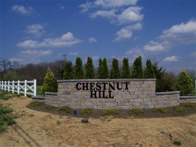 6 Chestnut Hill Ohio Twp OH