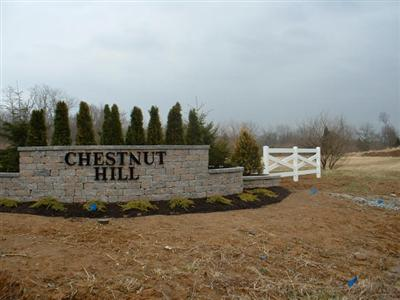 7 Chestnut Hill Ohio Twp OH