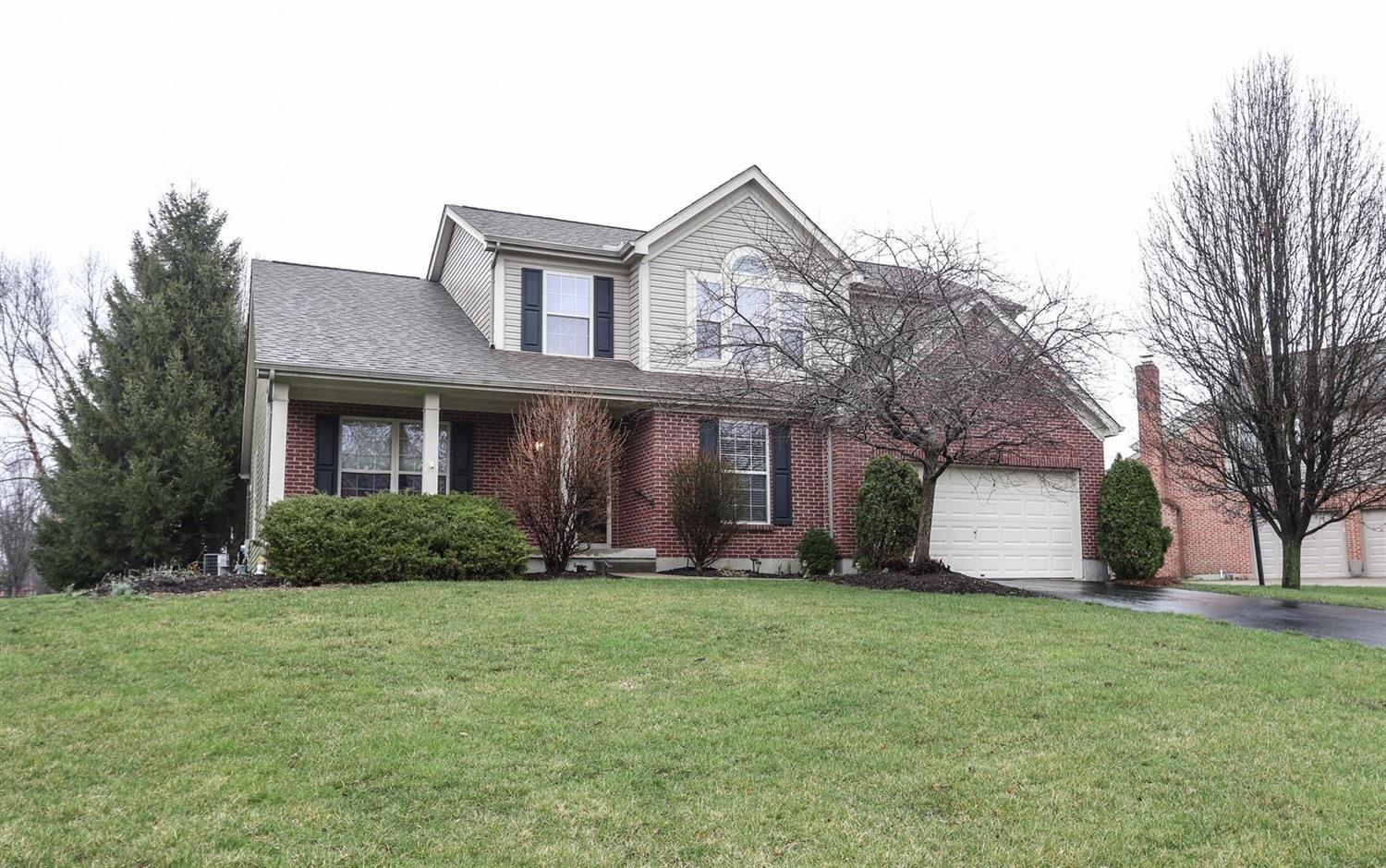 786 Andrea Dr Miami Twp OH
