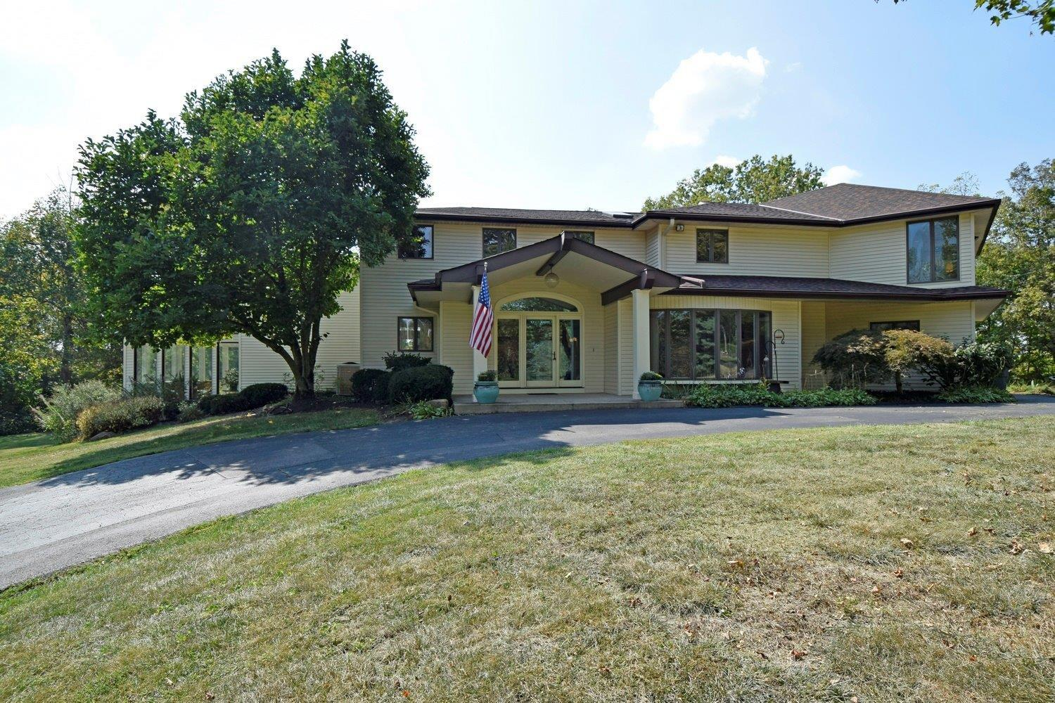 675 Birney Ln Anderson Twp OH