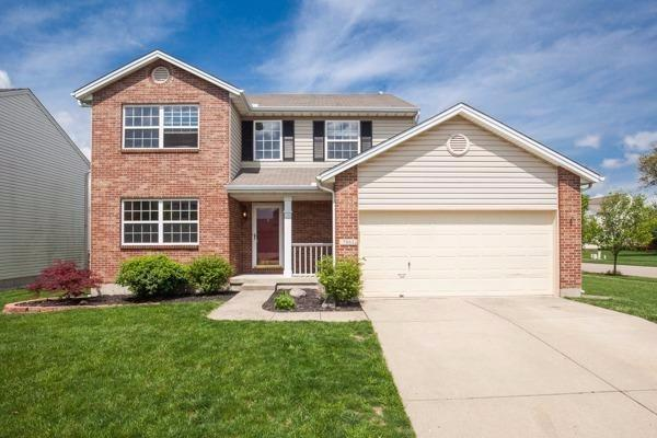7861 Birchwood Ct Deerfield Twp. OH