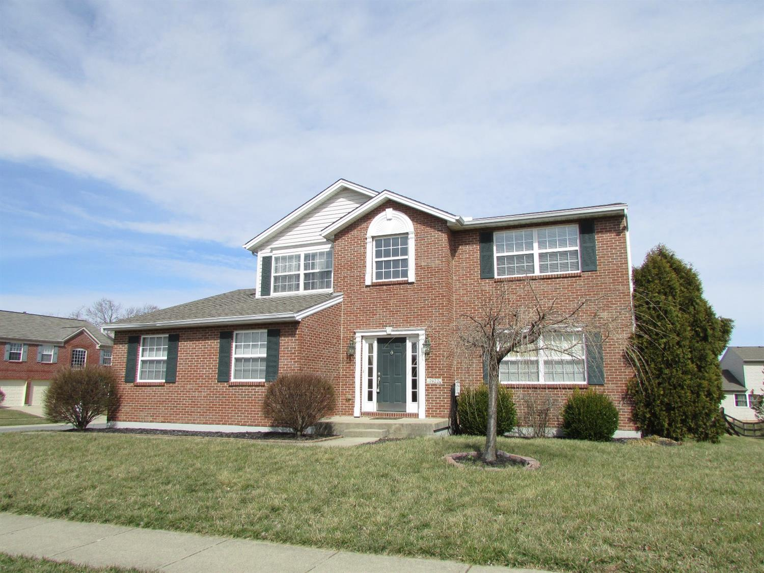 7922 Birchwood Ct Deerfield Twp. OH