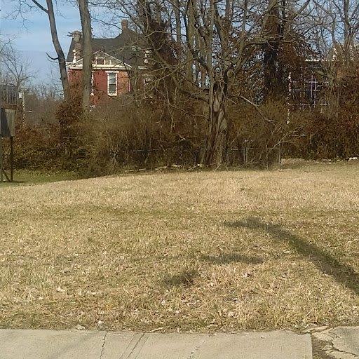 1364 Burdette Ave Cincinnati OH
