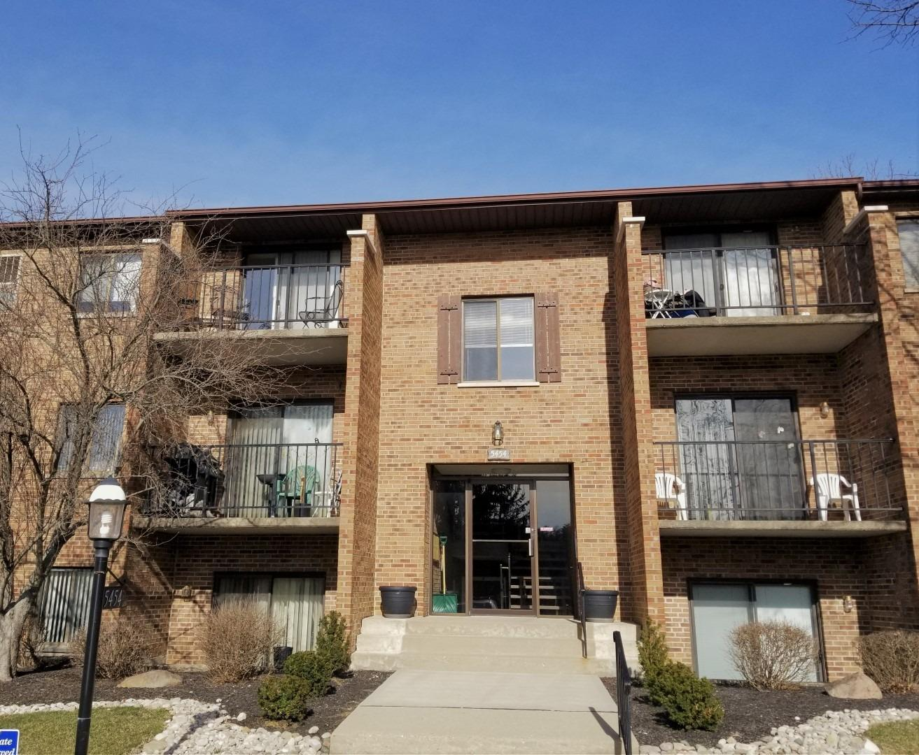 5454 Bluesky Dr 13 Green Twp OH