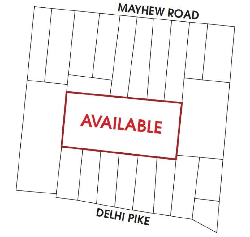 Delhi Pk Delhi Twp OH