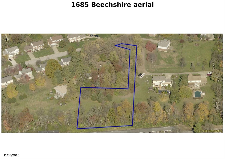 1685  Beechshire Dr