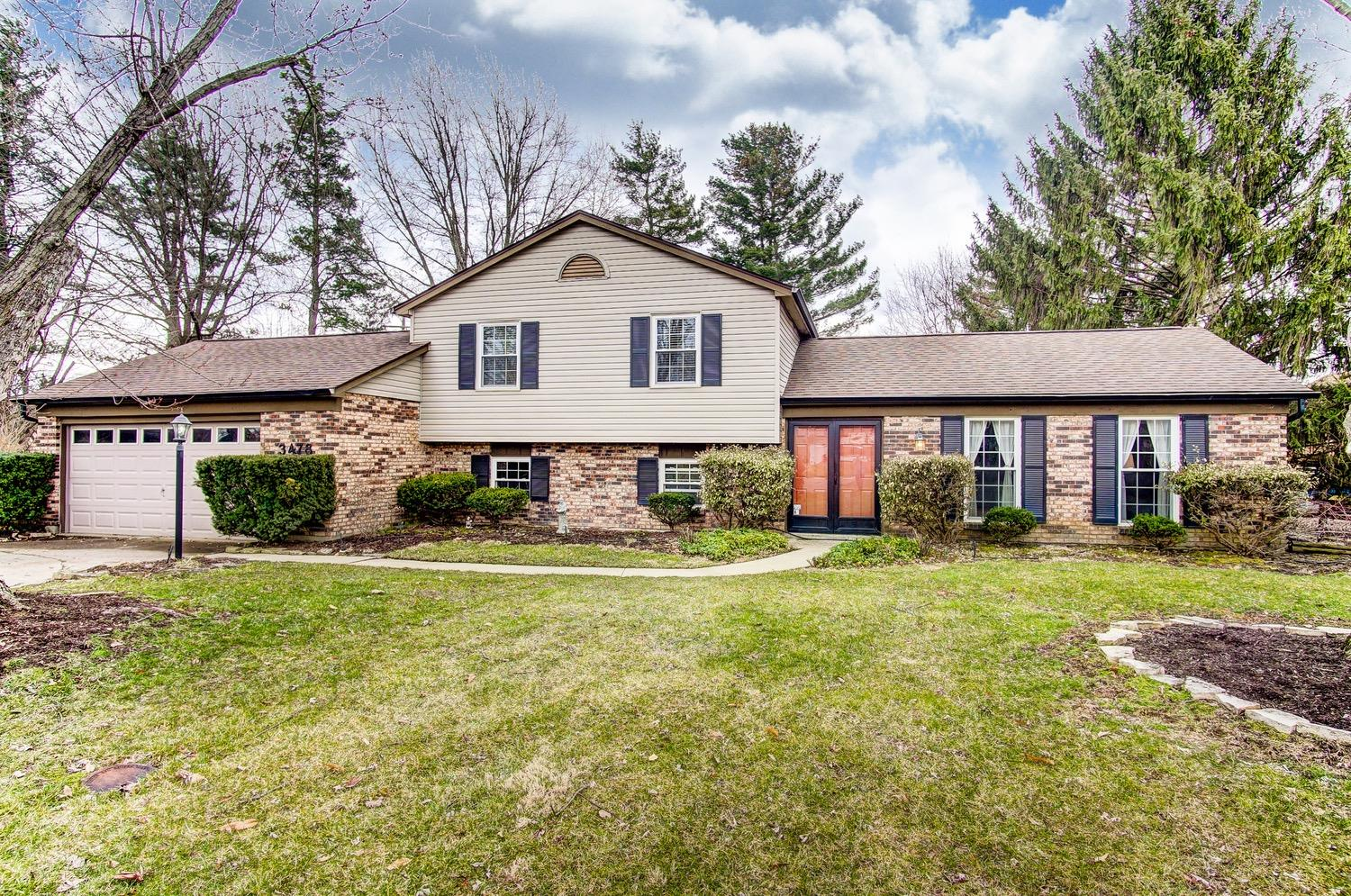 3478 Bookmark Pl Deerfield Twp. OH
