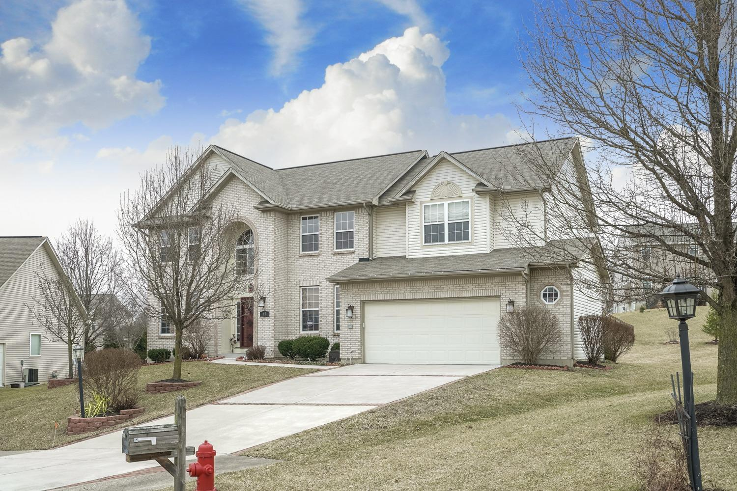 60  College Hill Ter