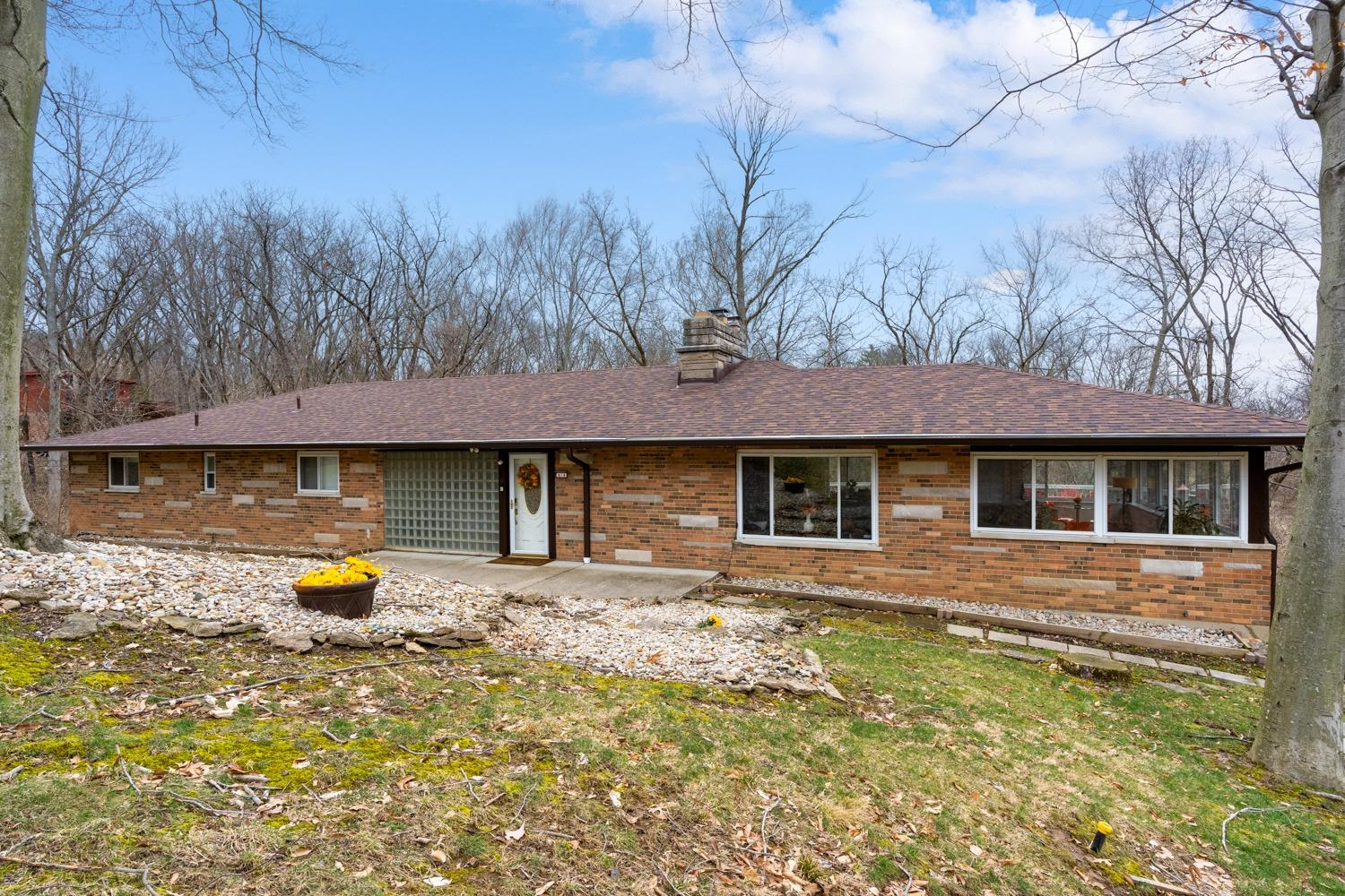 414 Beechtree Dr Springfield Twp. OH