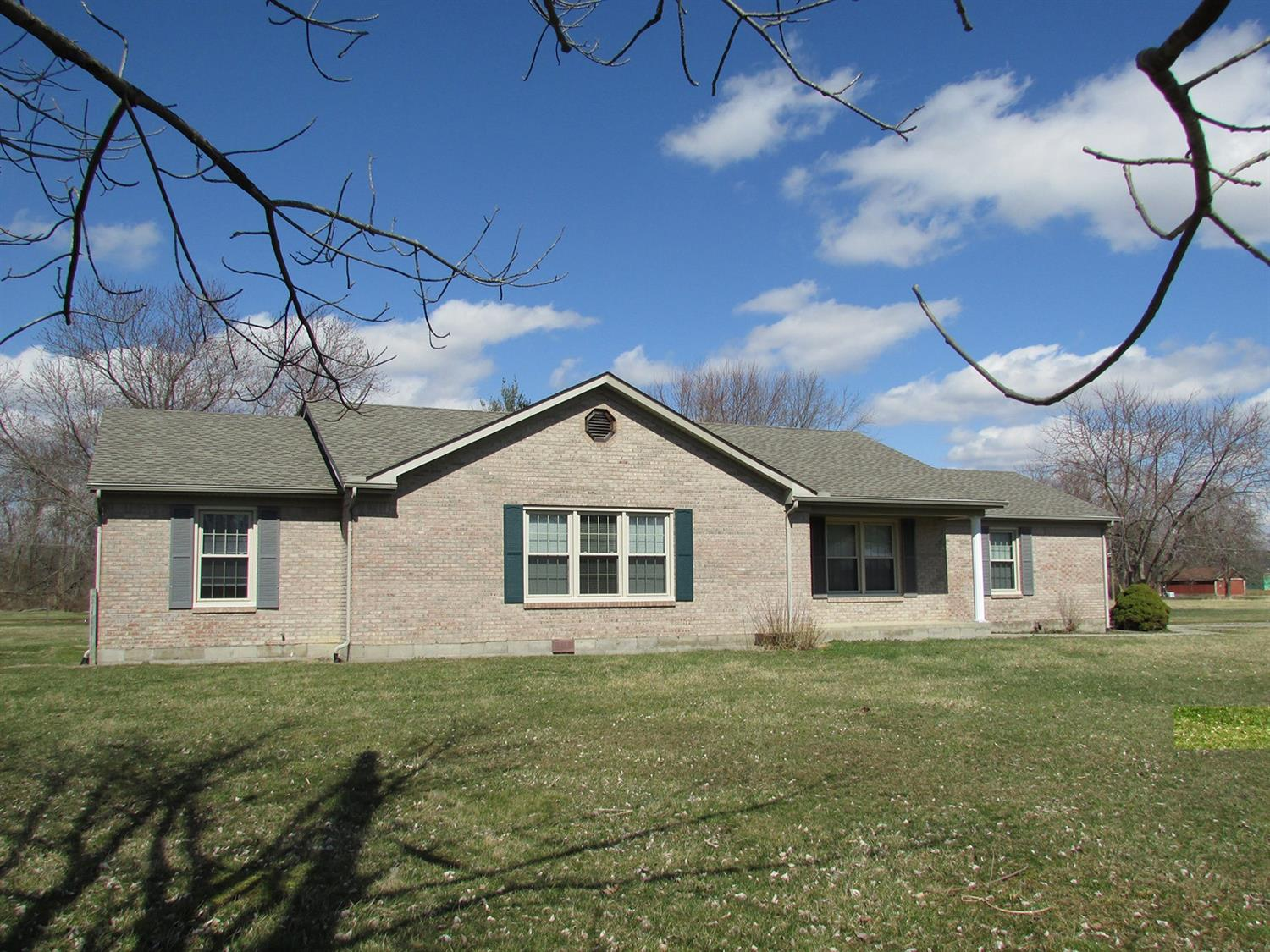 515 Berlin Cv Perry Twp OH