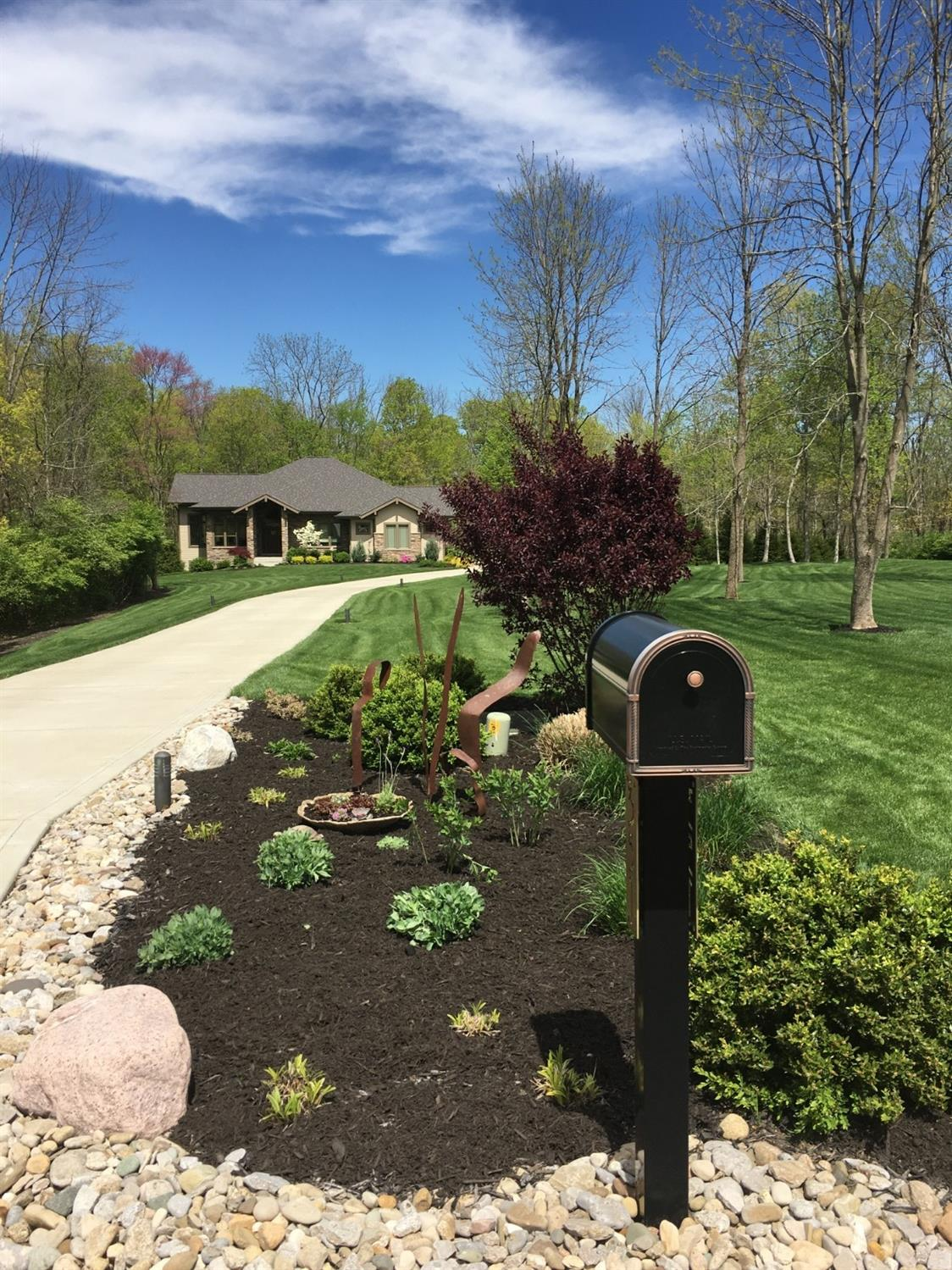 351 Aspen Ridge Dr Turtle Creek Twp OH