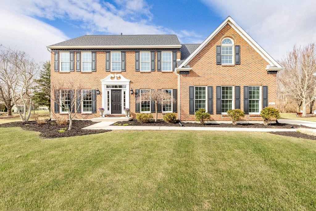 5422 Bentwood Dr Mason OH