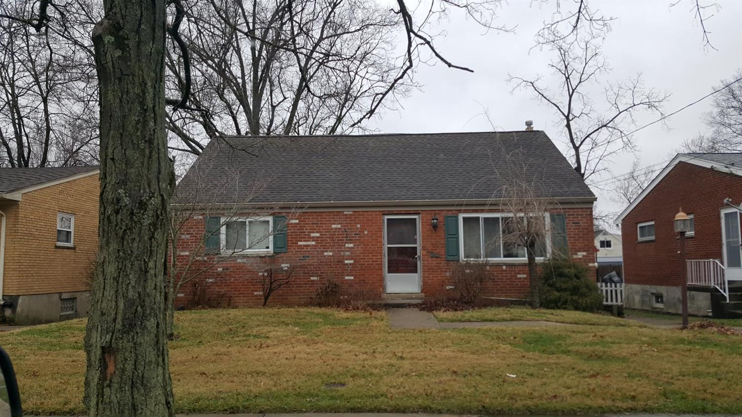 1141 Brooke Ave Anderson Twp OH