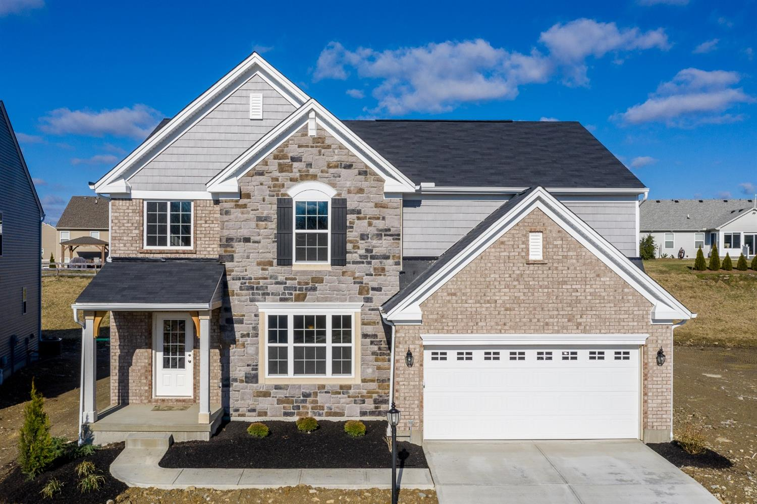8951 Bluejay View Dr Whitewater Twp OH