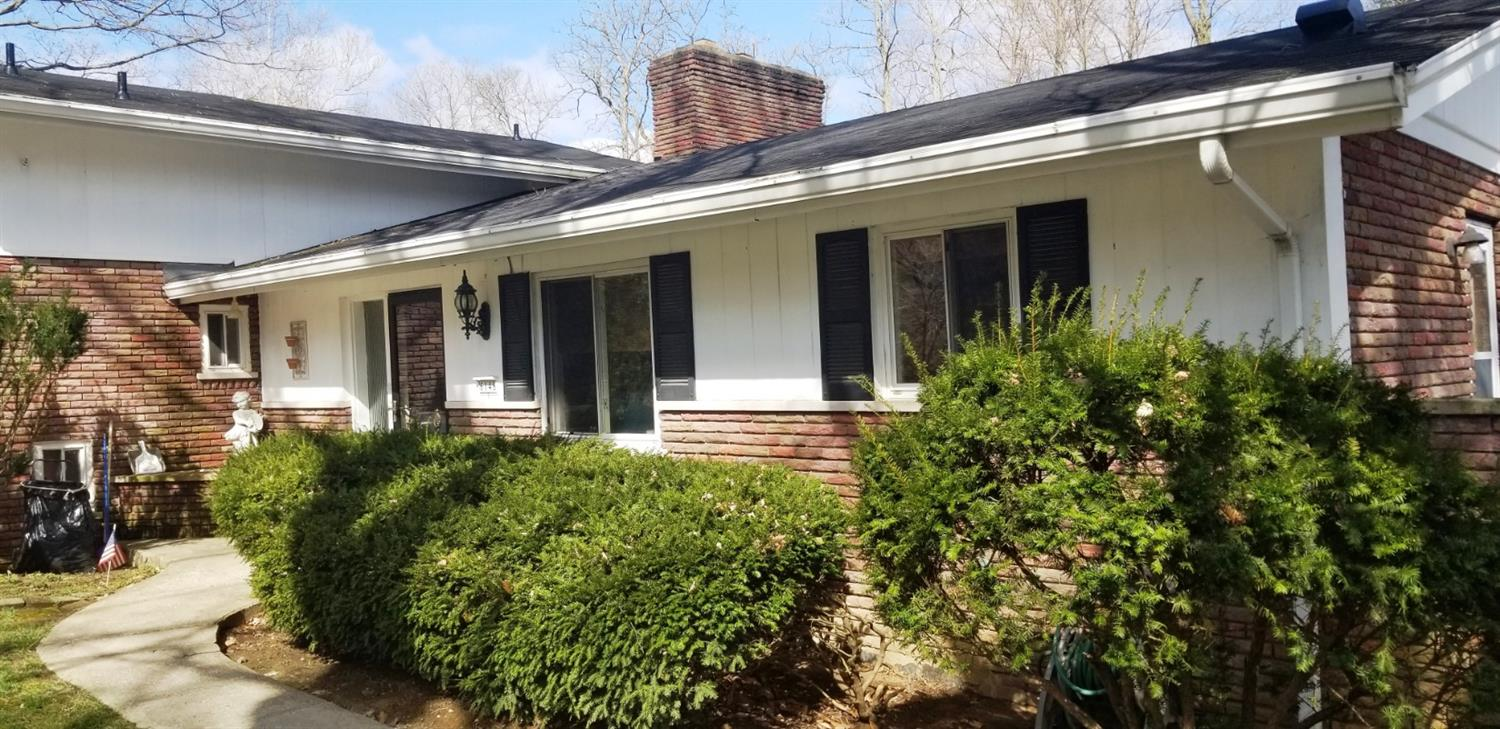 6148 Crittenden Dr Anderson Twp OH