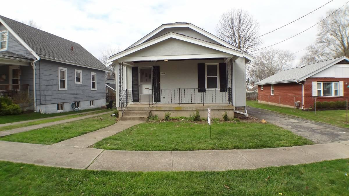 3819 Carlton Ave Fairfax OH