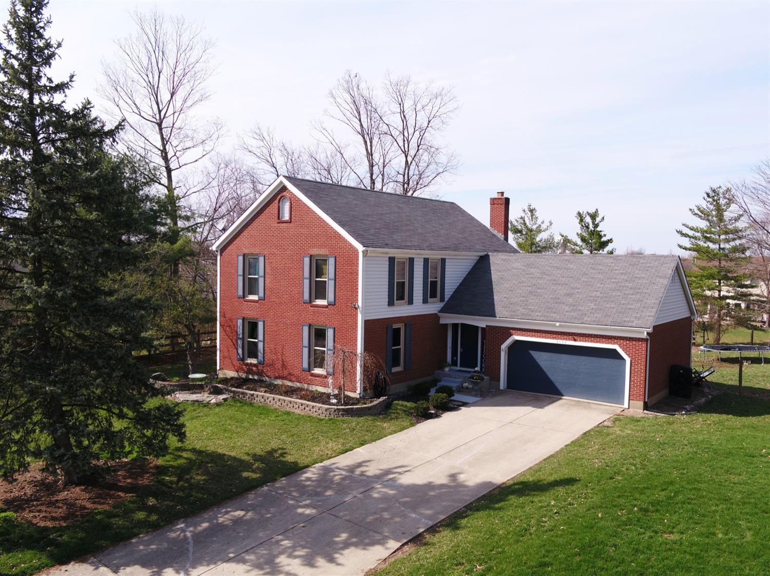 5738 Chadwick Ct West Chester OH