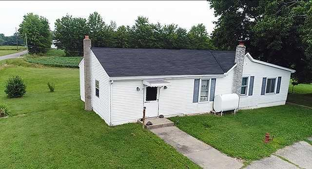 1990 Bethel Maple Rd Tate Twp OH