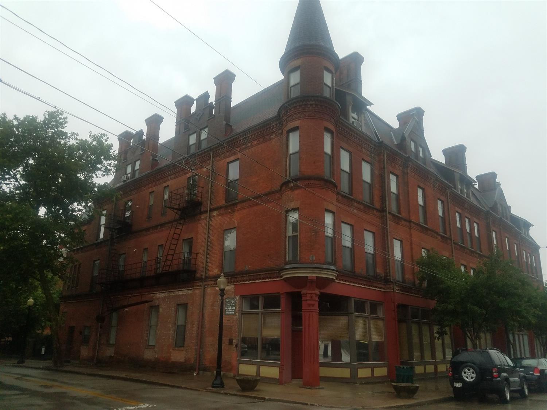 1201 Central Ave A Cincinnati OH