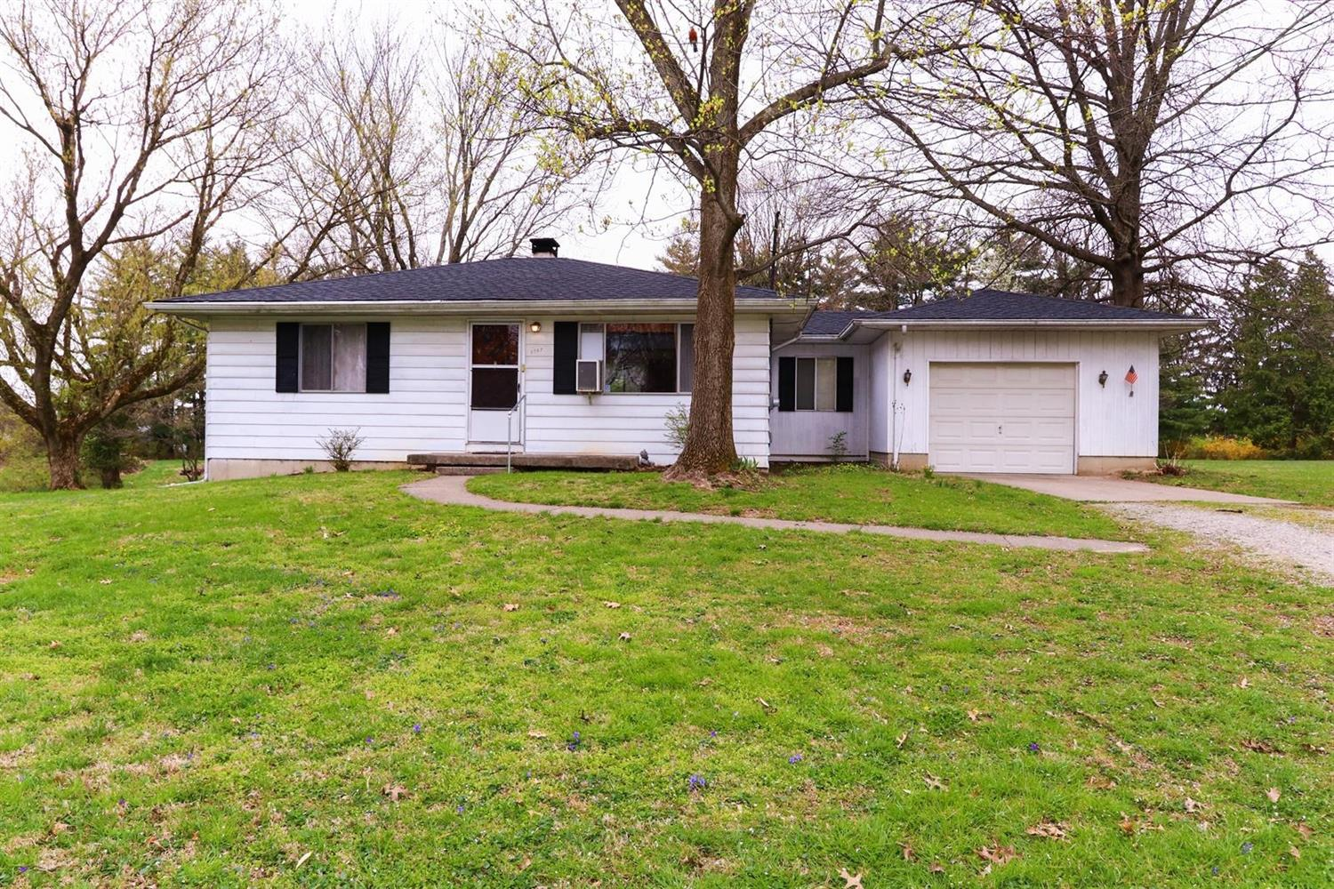 2767 Carroll Ave Green Twp OH