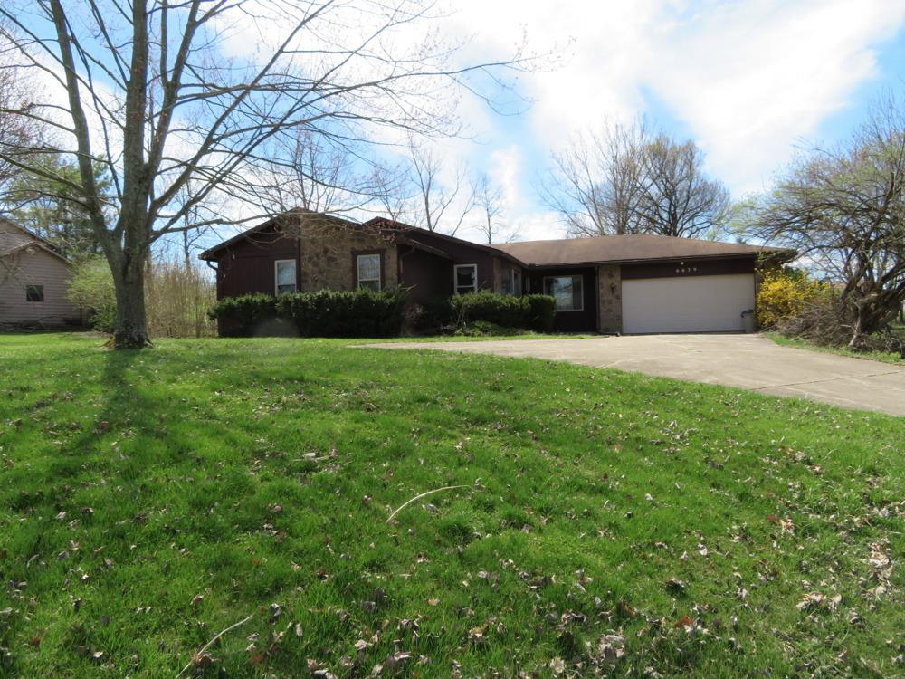 6639 Amsterdam Ct Liberty Twp OH